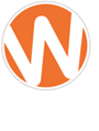 WholesalingInc